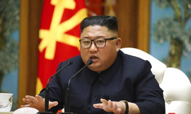تضارب الأنباء بشأن الحالة الصحية لزعيم كوريا الشمالية