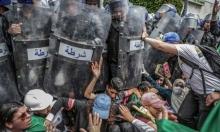 الجزائر: المنسيون من الحراك لوحدهم في سجون النظام