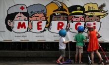 وفيات كورونا تجاوز 177 ألفا وتحذير أممي من التعجل برفع التقييدات
