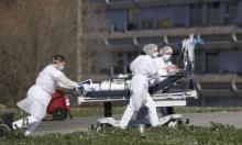 كورونا: 44 وفاة و1022 إصابة بين أبناء الجالية الفلسطينية بالعالم