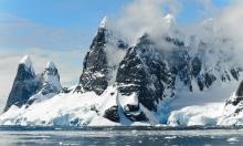 بحث يحذر من نتائج كارثية إثر تراجع الجليد بالقطب الشمالي