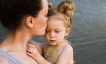 أهم نصائح للتغلب على قلق الأطفال خلال أزمة كورونا