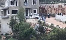 غموض يكتنف جريمة قتل في لبنان