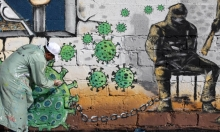 كورونا: القدس المحتلة تُسجّل 5 إصابات الأربعاء