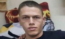 بعد إهمال علاجه: استشهاد الأسير نور البرغوثي في سجن النقب