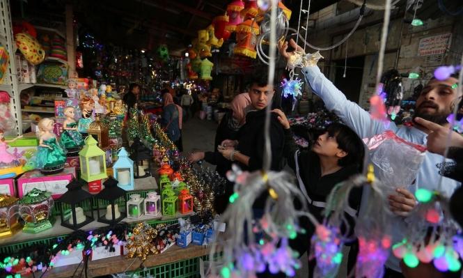 مصر ولبنان وتونس والعراق تعلن الجمعة غرة رمضان