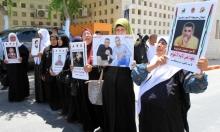 """نادي الأسير: """"الاحتلال يمارس إرهابًا جديدًا بحق الأسرى وذويهم"""""""