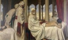 كيف تعامل المسلمون تاريخيًا مع الأوبئة في شهر رمضان؟