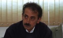 كوزير للأمن.. غانتس سينفذ قرار ضم الأغوار وسحب السيادة