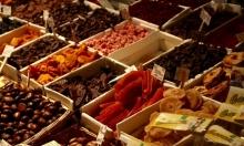حلويات رمضان... ما البديل؟