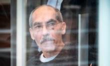 ألمانيا: محاكمة عنصرين من المخابرات السورية بتهمة التورط في جرائم النظام