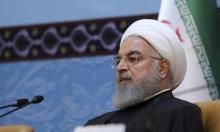 طهران تحمّل واشنطن مسؤولية تفشي كورونا في إيران