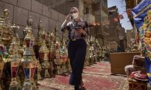 مصر تمدد حظر التجول رغم رمضان