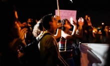 فرح يسحب دعوى قضائية ضد ناشطين على خلفية اتهامات بالتحرش
