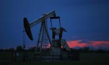 أسعار النفط ترتفع مجددا مع تصاعد التوتر بين إيران والولايات المتحدة