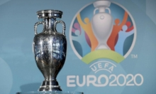 """رغم تأجيله لـ2021.. لماذا سيحافظ """"يورو 2020"""" على اسمه؟"""