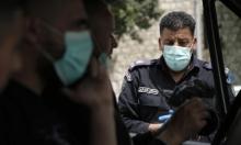 الصحة الفلسطينيّة: لا إصابات جديدة بفيروس كورونا منذ الصباح