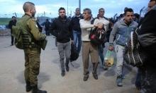 خاص | صراعُ إسرائيل والسّلطة على العمال الفلسطينيين (3)
