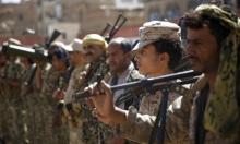 """السعودية تمدّد """"هدنة دامية"""" في اليمن"""