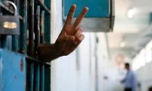 """""""هيئة الأسرى"""": عزل الأسير محمد حسن بعد تأكيد إصابته بكورونا"""