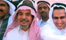 وفاة المعارض السعودي البارز عبد الله الحامد في السجن
