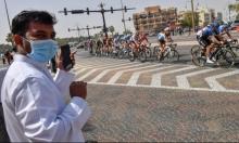 أوضاع إنسانية صعبة للعمال الأجانب في دول الخليج