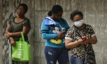 بنما: إدانة لتقييدات التباعد الاجتماعي لإساءتها للمتحولين جنسيا