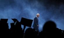 بايدن: ترامب سيؤجّل الانتخابات