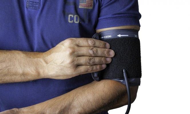 الصوم وكورونا: نصائح مهمّة لمرضى السكري والقلب والضغط