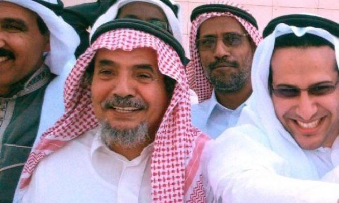 وفاة المعارض السعودي البارز عبد الله الحامد في السجن   أخبار عربية ...