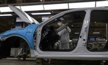 إعداد خطة أميركية مكسيكية كندية لإنعاش صناعة السيارات