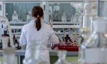 تونس: كورونا يفتح أبواب الابتكارات العلمية للشباب