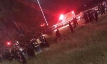 النقب: مصرع شقيقين من اللقية بانقلاب سيارة