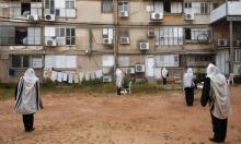 ارتفاع عدد ضحايا كورونا في البلاد إلى 198