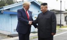 مرض كيم كشف عن أزمة... عند المخابرات الأميركيّة