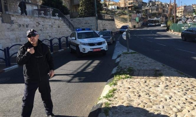 9 مصابين بإطلاق نار في يافة الناصرة