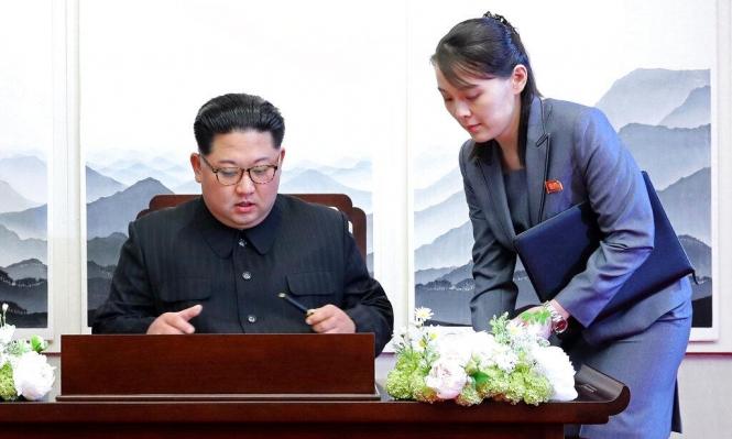 الصين توفد فريقا طبيا للاطلاع على وضع الزعيم الكوري الشمالي