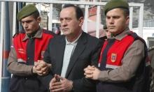 إطلاق سراح زعماء من المافيا الإيطالية خوفا من إصابتهم بالفيروس