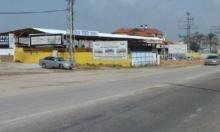 الطيبة: حي كامل مهدد بالإغلاق بسبب كورونا