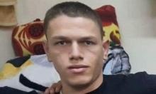 سلطات الاحتلال تقرر تسليم جثمان الشهيد نور البرغوثي مساء اليوم
