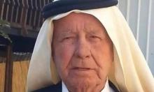 دير الأسد: وفاة مسن بعد إصابته بفيروس كورونا