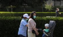 الصين: مستشفيات بؤرة كورونا خالية من المُصابين بالفيروس
