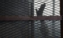 """تقرير حقوقيّ يوصيبالإفراج عن """"الفئات الأكثر ضعفا"""" في السجون المصرية"""