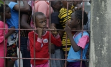 """نقص الأوكسجين يتهدد البلدان الأكثر فقرا بكورونا... """"25 سريرا لكل 17 مليون نسمة""""!"""