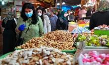 كورونا عربيا: رفع جزئي لحظر التجوال رغم ارتفاع الإصابات