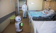 فيروس كورونا يسرع استبدال البشر بالروبوتات