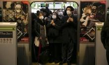 أزمة كورونا تكشف ضعفًا تكنولوجيًا في اليابان بخلاف الشائع عنها