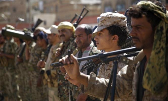 """المجلس الانتقالي اليمني يعلن عن """"الحكم الذاتي"""" في الجنوب"""
