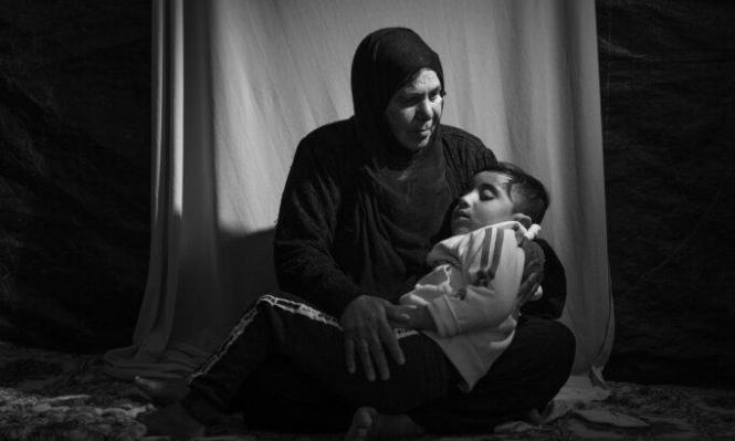 كورونا في العراق: العنف المنزلي يتفشى وضحاياه في ازدياد