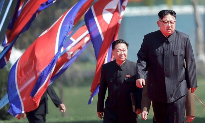 من قد يحكم كوريا الشمالية خلفا لكيم جونغ أون؟